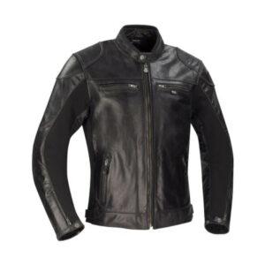 motorcykel jakke segura kroft
