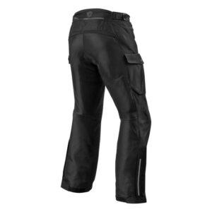 motorcykel bukser revit outback 3