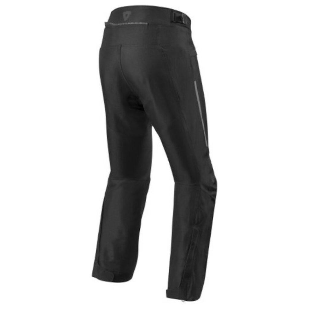 motorcykel bukser revit factor 4