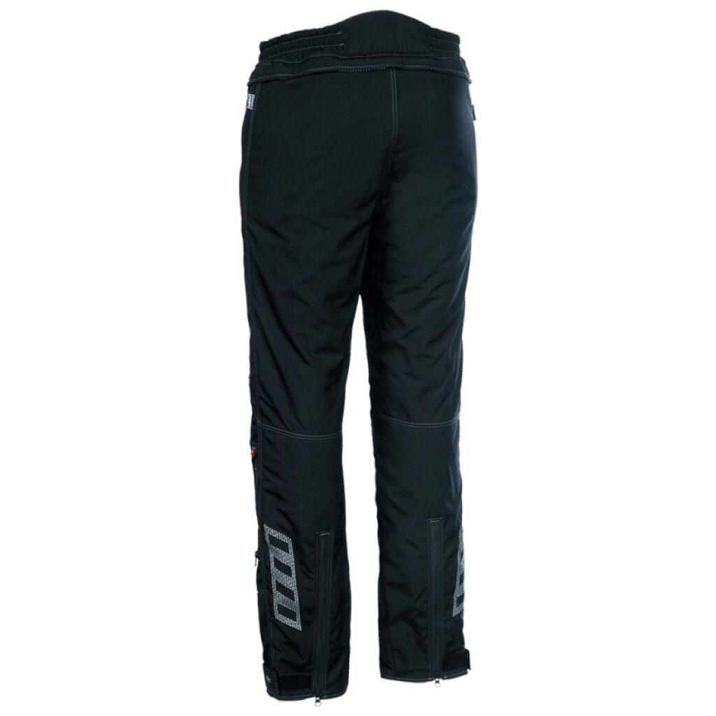 motorcykel bukser rukka start-r