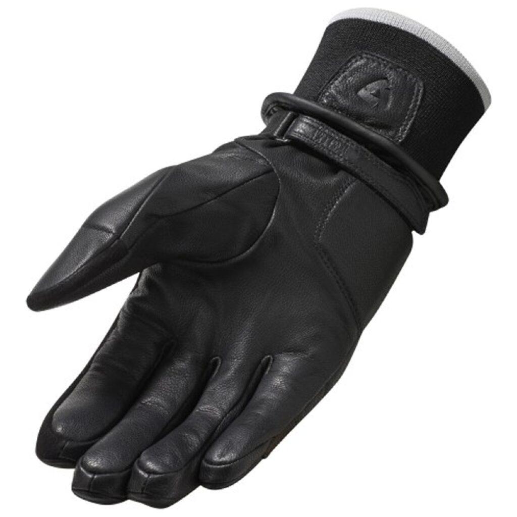 motorcykel handsker revit boxxer vandtæt vindtæt