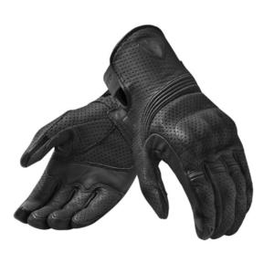 mc handsker sommer revit fly 3