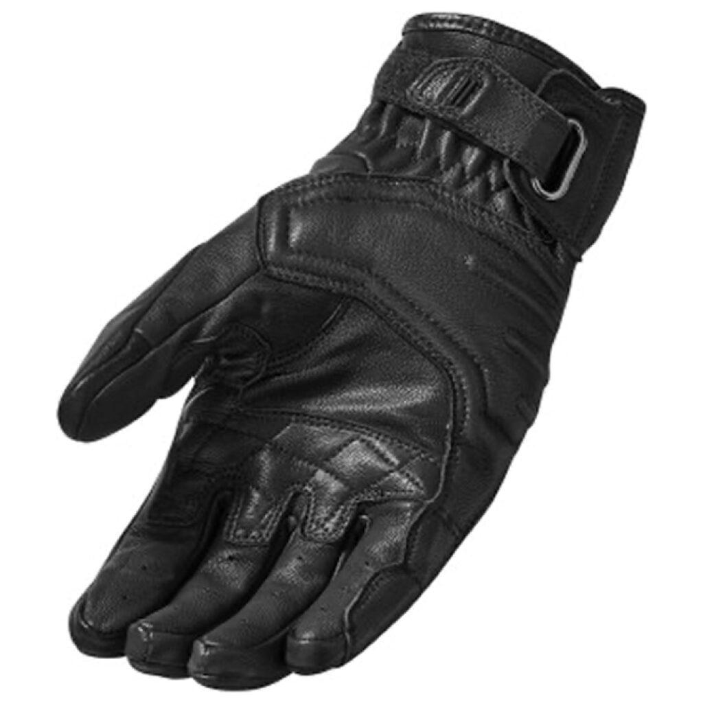 motorcykel handsker sommer