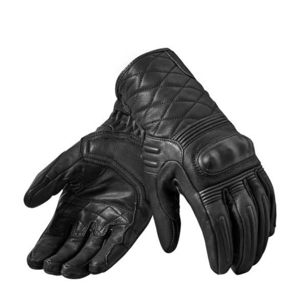 motorcykel handsker revit monster 2