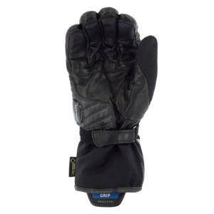 motorcykel handsker richa 2-i-1