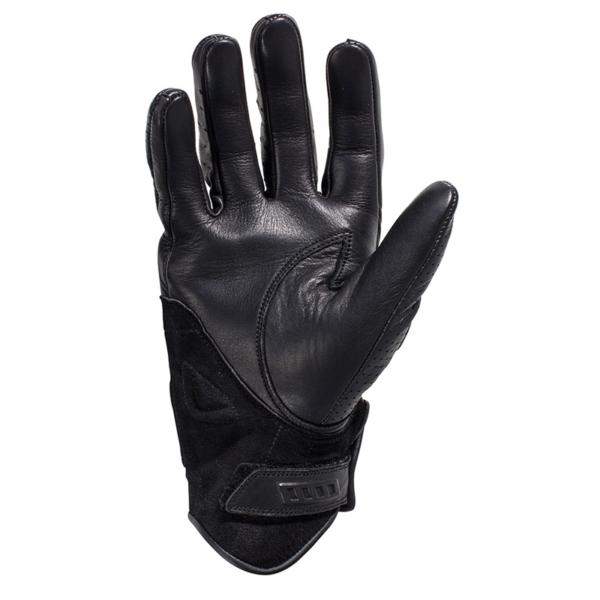motorcykel handsker rukka fernie