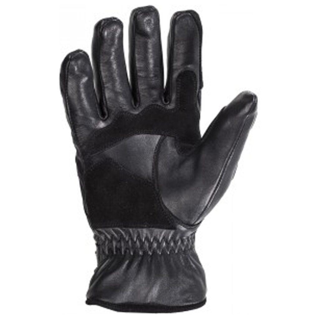motorcykel handsker rukka minot