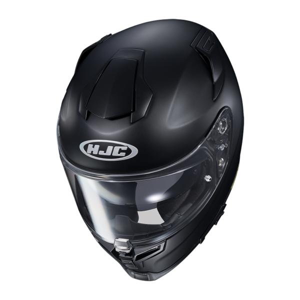 motorcykel hjelm hjc rpha 70