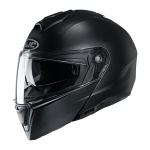 motorcykel hjelm hjc I90