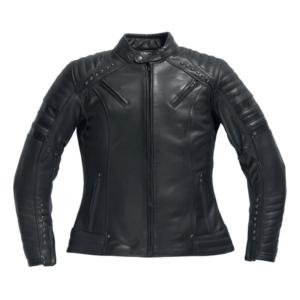 motorcykel jakke difi marilyn damejakke