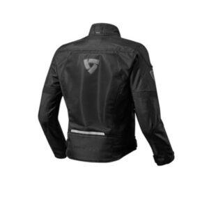 motorcykel jakke revit airwave 2