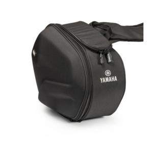 motorcykeltaske yamaha bløde sidetasker