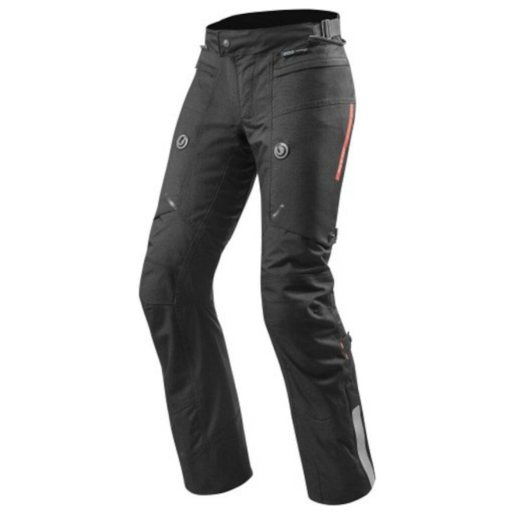 Motorcykel bukser recit horizon 2
