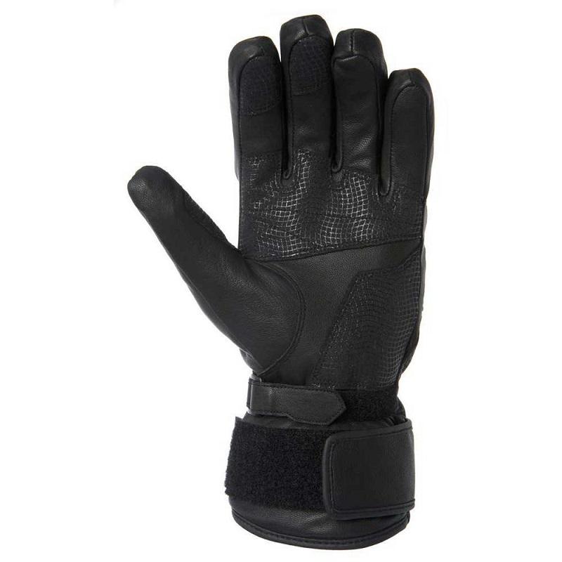 mc handsker segura marshall