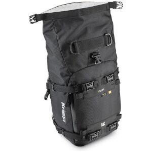 motorcykel rygsæk kriega drypack 20l
