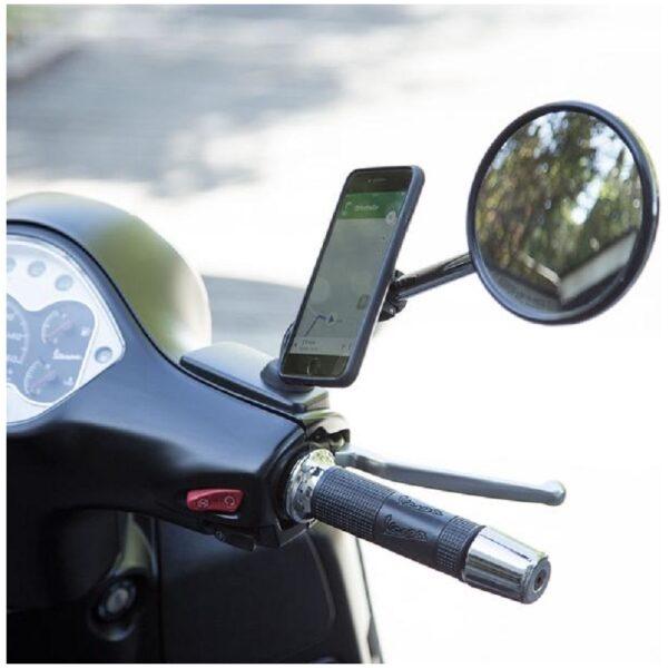 sp connect spejl holder mc