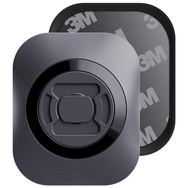 sp connect universal bundle mc smartphone