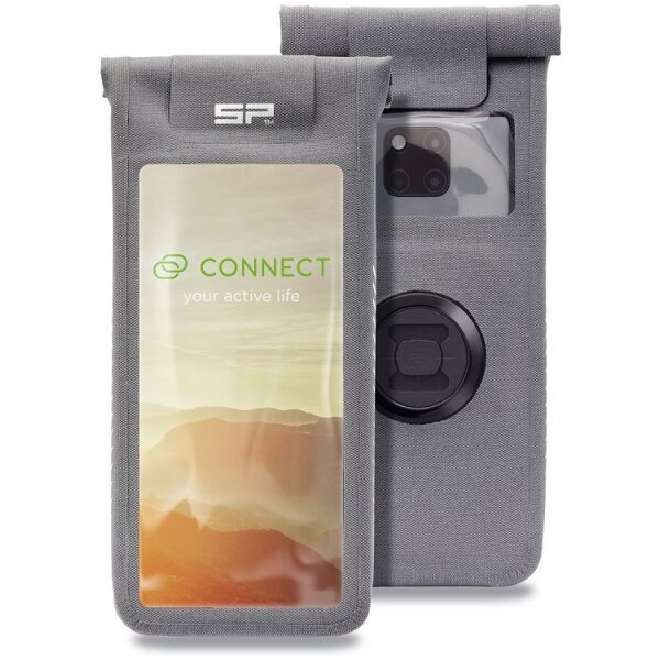 sp connect universal cover case mc