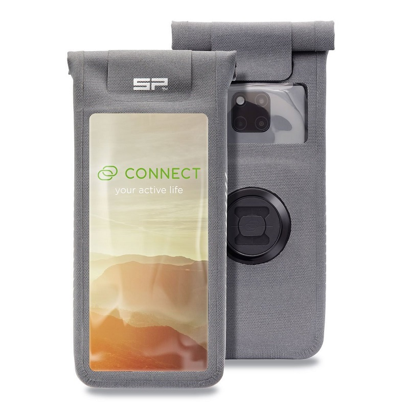 sp connect universal cover case mc