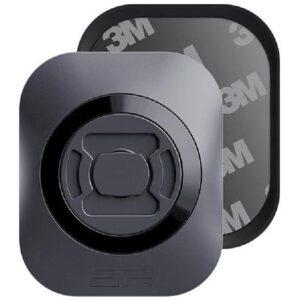 sp connect universal ophæng til mc