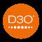 d3o beskyttelse mc beklædning