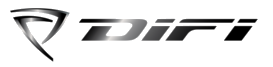 difi motorcykel beklædning
