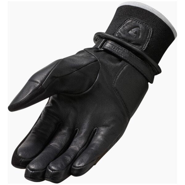 revit motorcykel handsker boxxer 2