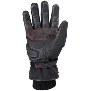 motorcykel handsker rukka thermo-g