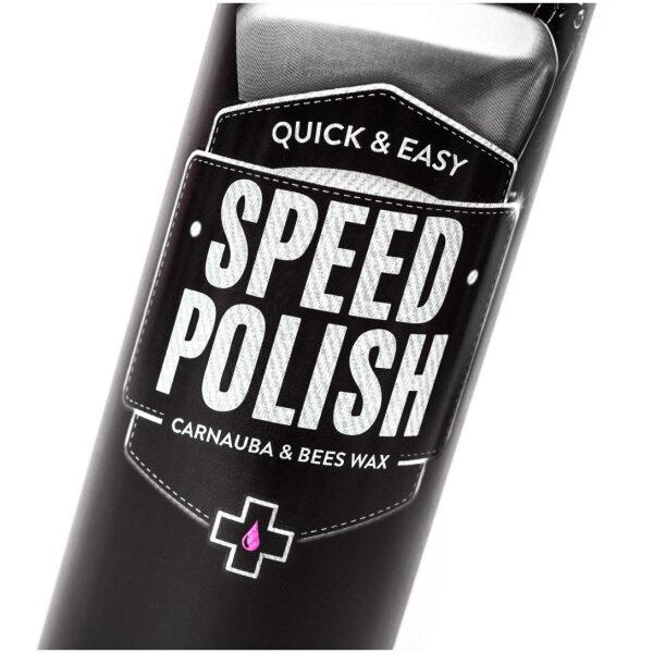 muc off mc polering spray