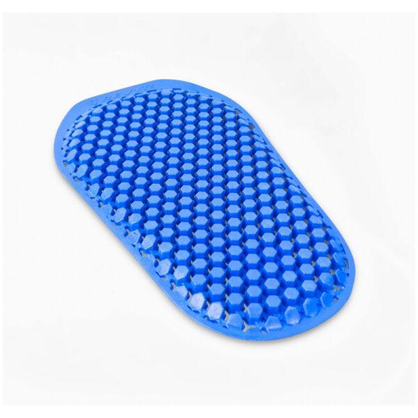 mc beskyttelse revit rv33 seesmart hoftebeskyttelse