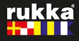 rukka mc beklædning