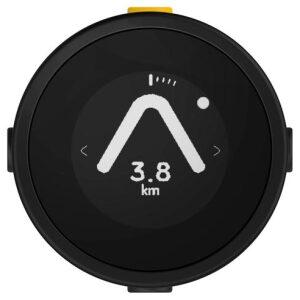 BEELINE GPS BLACK