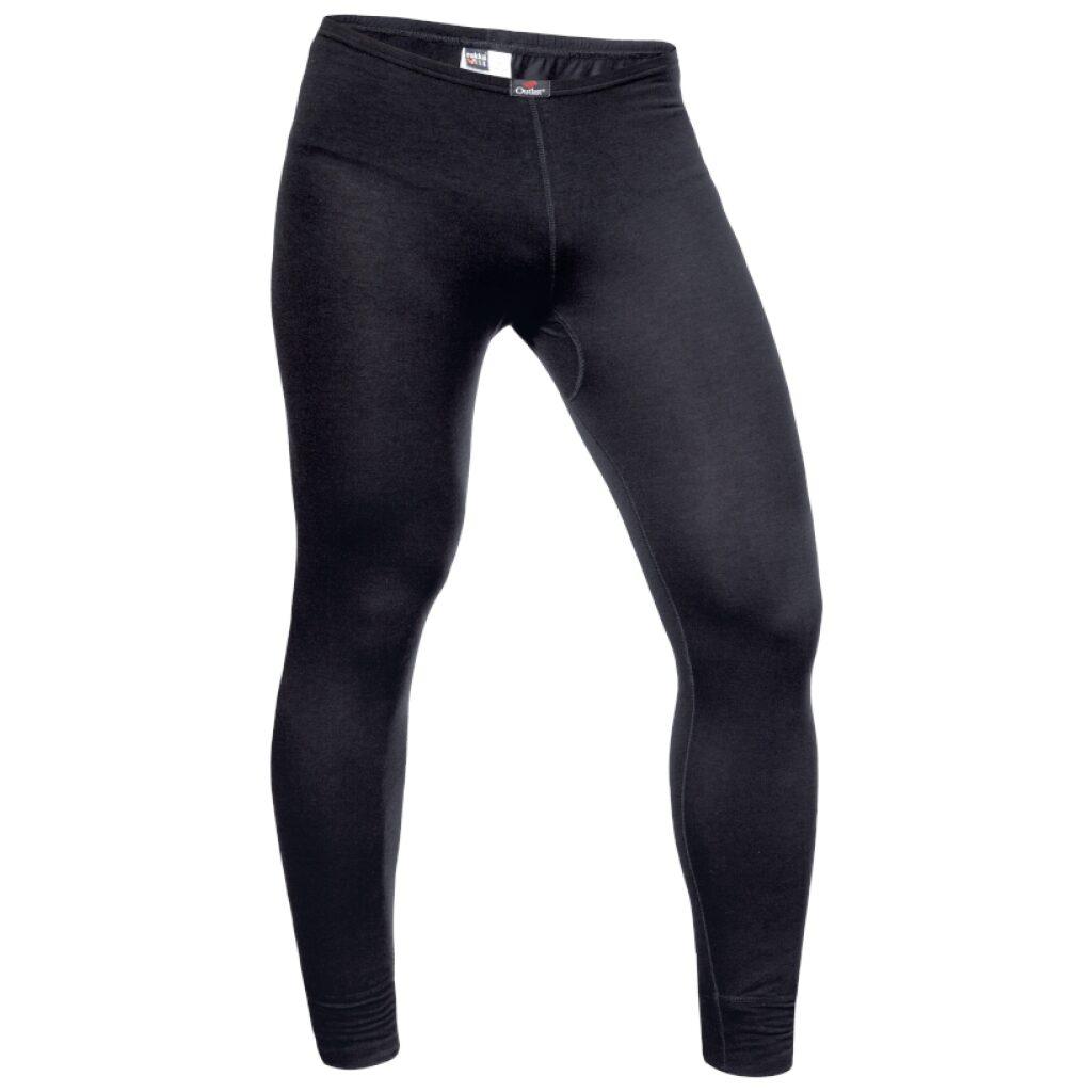 motorcykel undertøj rukka outlast bukser