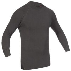 motorcykel undertøj rukka outlast trøje