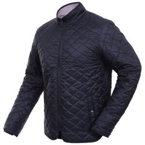 rukka waden jacket