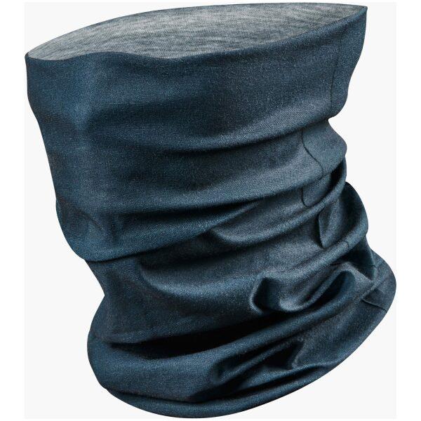 revit calypso neck tube blå