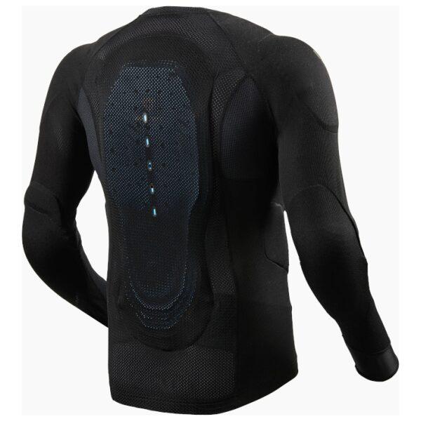 revit proteus protector jacket