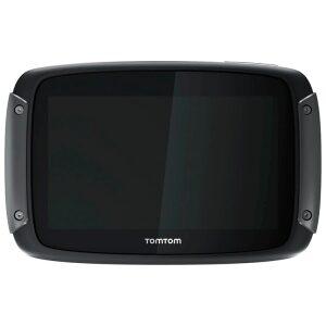 TOMTOM GPS RIDER 550