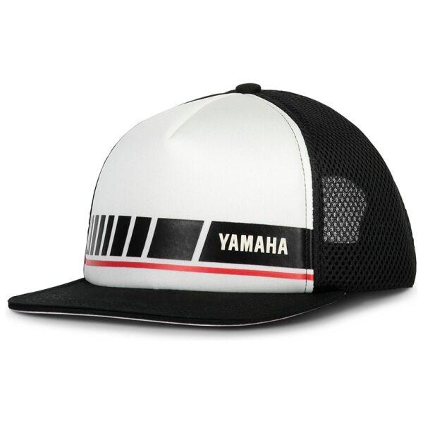 YAMAHA CAP REVS WARWICK