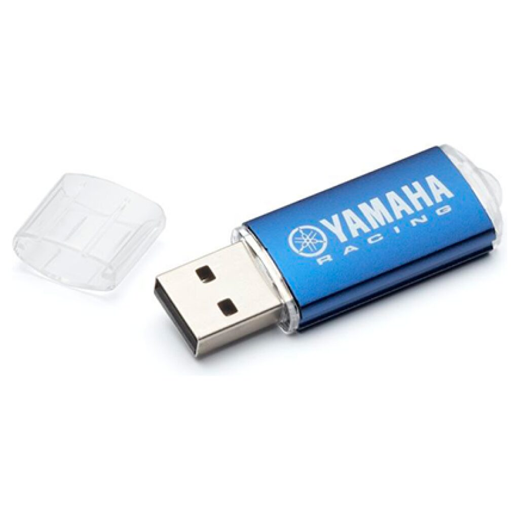 YAMAHA USB STIK 16 GB RACE