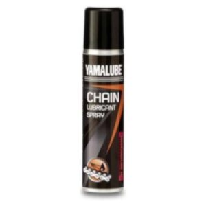 yamalube chain lubricant 75 ml