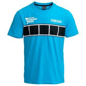 YAMAHA BLUE TENERE 700 RALLY